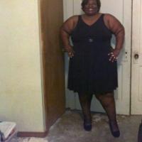 Shelia Turner