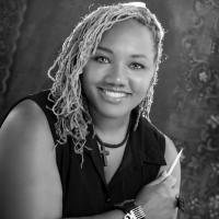 Tyisha Brooks