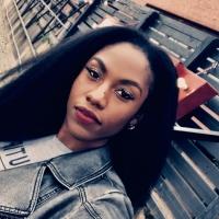 Ciara Johnson
