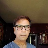 Joel Abaya