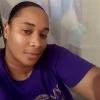 Kizzie Sherrod