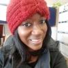 Kenisha Houston