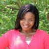 Kimberly Frazier